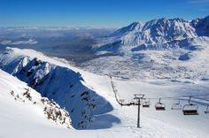 Page not found - Poland. Mount Rainier, Snowboard, Poland, Mount Everest, Skiing, Mountains, Nature, Travel, Pride
