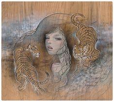 Paintings-Audrey-Kawasaki-7