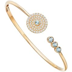 Diamond, Gold and Antique Bangles - 4,646 For Sale at 1stDibs