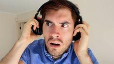 Éstos son los secretos mejor guardados de los 'youtubers' más seguidos | F5 | EL…