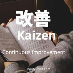 Study Japanese, Japanese Kanji, Unique Words, Great Words, Beautiful Japanese Words, Aesthetic Names, Fantasy Names, Japanese Phrases, Japanese Language Learning