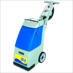Since It Was Created And Used On A Wide Scale Home Depot Carpet Shampooer Is Very Por Choice For Offices Homes Al