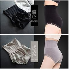 a3d47281e6be3 2pack Japan Munafie High Waist Slimming Panty Seamless Body Belly Shaper    Continue to the product