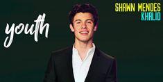 Shawn Mendes – Youth Lyrics