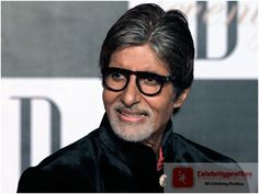 Amitabh Bachchan To Be Part Of Aankhen 2..?