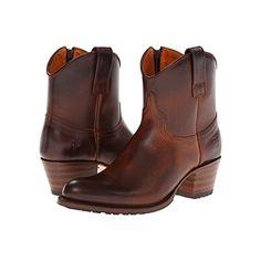 (フライ) Frye レディース シューズ・靴 ブーツ Deborah Lug Short 並行輸入品  新品【取り寄せ商品のため、お届けまでに2週間前後かかります。】 表示サイズ表はすべて【参考サイズ】です。ご不明点はお問合せ下さい。 カラー:Camel Antique Pull Up 詳細は http://brand-tsuhan.com/product/%e3%83%95%e3%83%a9%e3%82%a4-frye-%e3%83%ac%e3%83%87%e3%82%a3%e3%83%bc%e3%82%b9-%e3%82%b7%e3%83%a5%e3%83%bc%e3%82%ba%e3%83%bb%e9%9d%b4-%e3%83%96%e3%83%bc%e3%83%84-deborah-lug-short-%e4%b8%a6%e8%a1%8c/