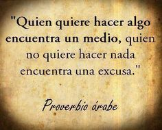 #emprende #motivacion