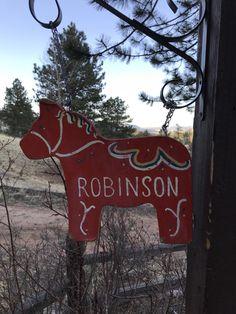 Adventure of the Week- Hometown Exploration – Rebecca Lee Robinson
