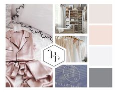 Hangers Couture Bran