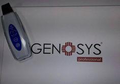 Ultrasonic Scrubber Ultrasonic Peeling ultrasonic spatula www.peoskozmetik.com 08504411577 05552041572 02722144625