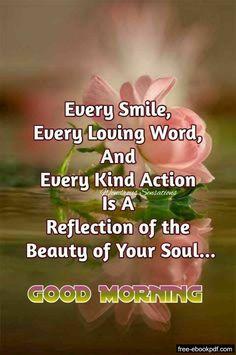 Good Morning Beautiful Quotes, Good Morning Prayer, Good Morning Funny, Good Morning Inspirational Quotes, Good Morning Sunshine, Good Morning Love, Morning Humor, Good Morning Images, Morning View