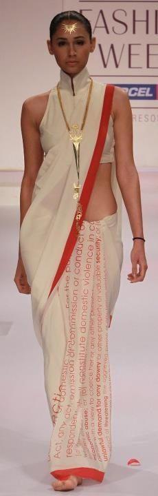 Super ideas for wedding indian saree saris fashion styles India Fashion, Ethnic Fashion, Asian Fashion, Modern Fashion, Fashion Styles, Lehenga, Indian Attire, Indian Ethnic Wear, Indian Dresses