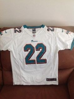 24dee3e6e jerseys 29 on. Reggie BushNhl JerseysMiami DolphinsStyling TipsNew York  FashionNflYouthYoung ...