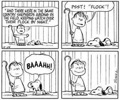 .. Snoopy Cartoon, Snoopy Comics, Peanuts Cartoon, Peanuts Snoopy, Cartoon Pics, Funny Comics, Peanuts Comics, Happy Comics, Peanuts Christmas