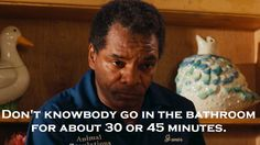 Friday The Movie Quotes Chris Tucker Quotes From Friday  Google Search  Hilariousawesome .