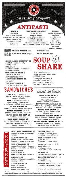 culinary dropout menu | CulinaryDropout_Vegas_Full_Menu.jpg