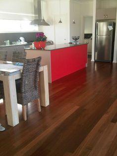 Grey Gum timber flooring by Timber Floors Pty Ltd Ph 02 9756 4242
