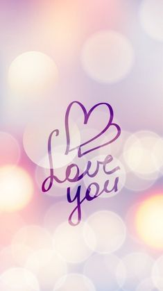 I ❤ you cute wallpaper for phone, i wallpaper, wallpaper backgrounds, heart wallpaper Iphone Wallpaper Girly, Emoji Wallpaper, Heart Wallpaper, Cute Wallpaper Backgrounds, Pretty Wallpapers, Galaxy Wallpaper, Love Images, Love Pictures, Love Quotes Wallpaper