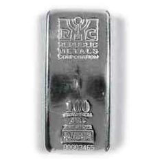 Silver Bar Fine for sale online Buy Coins, Silver Bars, Troy, The 100, Metal, Stuff To Buy, Metals