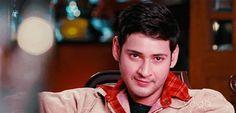 moviestalkbuzz: Mahesh Babu treat for Pawan Kalyan fans