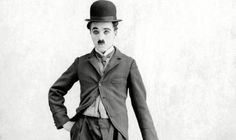 Charly Chaplins Rede zu seinem 70. Geburtstag, sehr inspirierend!