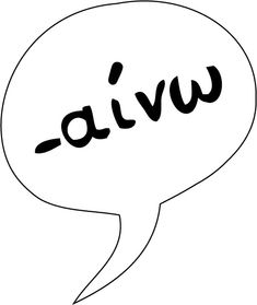 Υπάρχει μέσα στην τάξη και κάθε φορά που γράφουμε ορθογραφία παραπέμπω σ' ένα ζωάκι... - Για κοίτα το βατράχι! - Η γατούλ... Greek Language, Classroom Decor, Grammar, Company Logo, Education, Exercises, Blog, Decoration, School
