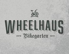 Wheelhaus Logo