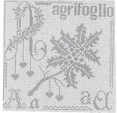 renato parolin cross stitch - Google Search
