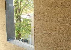 Our materials — Hemp Building WA