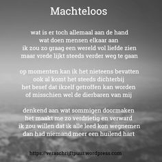 Bezoek de post voor meer. Poem Quotes, Best Quotes, Qoutes, Poems, Funny Quotes, God Jesus, Story Of My Life, Funny Texts, Life Lessons