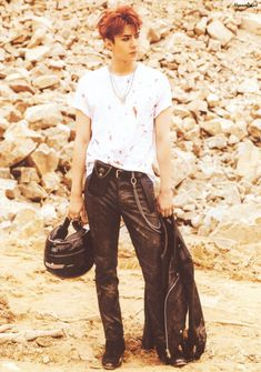 Sehun - 181106 'Don't Mess Up My Tempo' album contents photo Credit: Your Breeze. Baekhyun, Exo Kokobop, Park Chanyeol, Kai, K Pop, Exo For Life, Exo 2014, Photo Scan, Exo Album