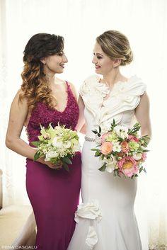 Nasa si FINA  Nasa si FINA Bridesmaid Dresses, Wedding Dresses, Wedding Pictures, Nasa, Fashion, Bridesmaids, Boyfriends, Bridesmade Dresses, Bride Dresses