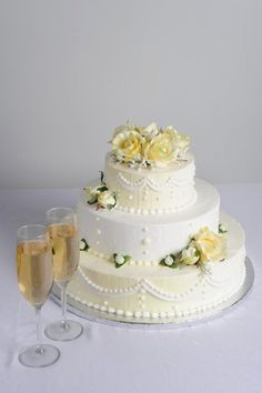 hamilton wedding cakes 18 best wedding cakes by hamilton bakery images on 15064