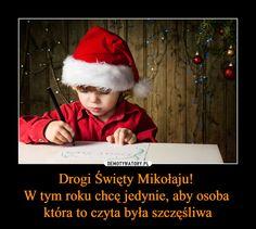 What Happened To You, Wish, Winter Hats, Crochet Hats, Instagram, Christmas, Knitting Hats, Xmas, Navidad