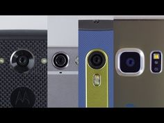 Not all smartphone cameras are created equally – this video explains why - KnowTechie