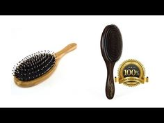 Top 5 Best  Boar Bristle Brush Reviews 2016 Best Boar Bristle Round Brush