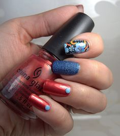 by Charmingnails