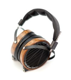 The Best Headphones Money Can Buy