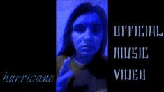 Hurricane 3.0 Official Video dla 1000 subskrybentów! Dzięki!