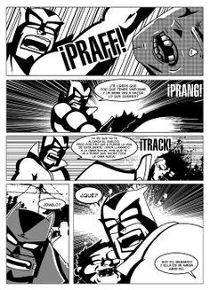 Capítulo 4 Página 6