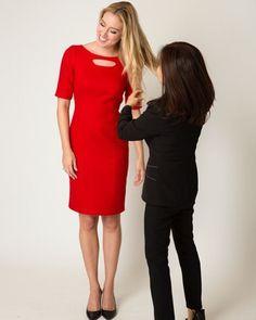 Behind the scenes with designer Susanna Beverly Hills and model #susannabeverlyhillscelebrities #sexydress #SusannaBeverlyHills #behindthescenes #couture #hautecouture #gown #couturefashion #weddingdress #novia #couturedress #bridal #haute #dreamwedding #vestido #vestidodenoiva #instabride #fashiondesigner #bridetobe #bridalgown #ido #noi #gelinlik #noiva #weddingideas #embroidery #designer #lace #noivas #runway