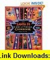 Southwest Flavors Santa Fe School of Cooking Susan Curtis ,   ,  , ASIN: B001KKA7RU , tutorials , pdf , ebook , torrent , downloads , rapidshare , filesonic , hotfile , megaupload , fileserve
