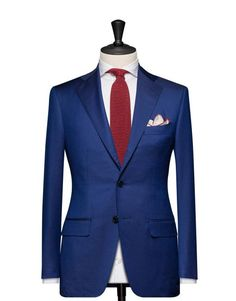 Today's blog features @iamtailormade offering their photos and tips on Professional Job Interview Attire: http://dianegottsman.com/2015/07/business-attire-how-to-dress-for-a-job-interview/