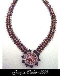 Collar de ana bolena joyas de los tudor pinterest for Mary queen of scots replica jewelry
