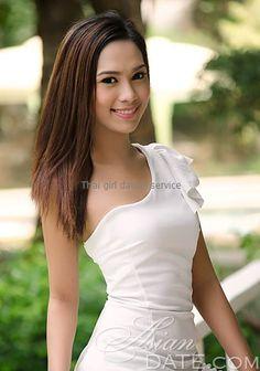 Thai babes gallery