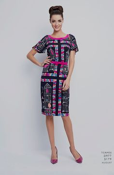 Harmony Is Presented Through This Dress Because It Has All Of The Needed Element Principles DesignElements