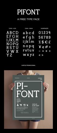 Best Free Fonts For Web Design # 143