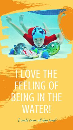 From our infants to our teachers, we LOVE the water! Infants, Video Game, Swimming, Feelings, My Love, Cover, Artwork, Movie Posters