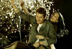 """John Mayer, Katy Perry Duet in """"Who You Love"""" Music Video: Watch - Us Weekly"""