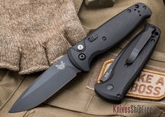 Software and programs I have found that work. Tactical Life, Edc Tactical, Tactical Knives, Cool Knives, Knives And Tools, Knives And Swords, Edc Gear, Camp Gear, Benchmade Knives